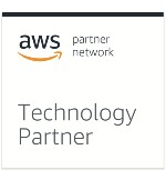 APN-Technology-Partner1