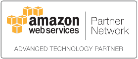 Amazon-APN_Advanced_Technology_Partner