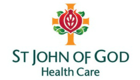St John Health Care Logo