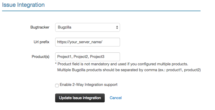 bugzilla_multi_project_configuration