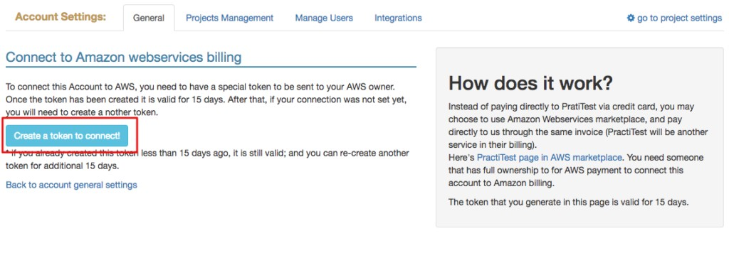 create_token_aws