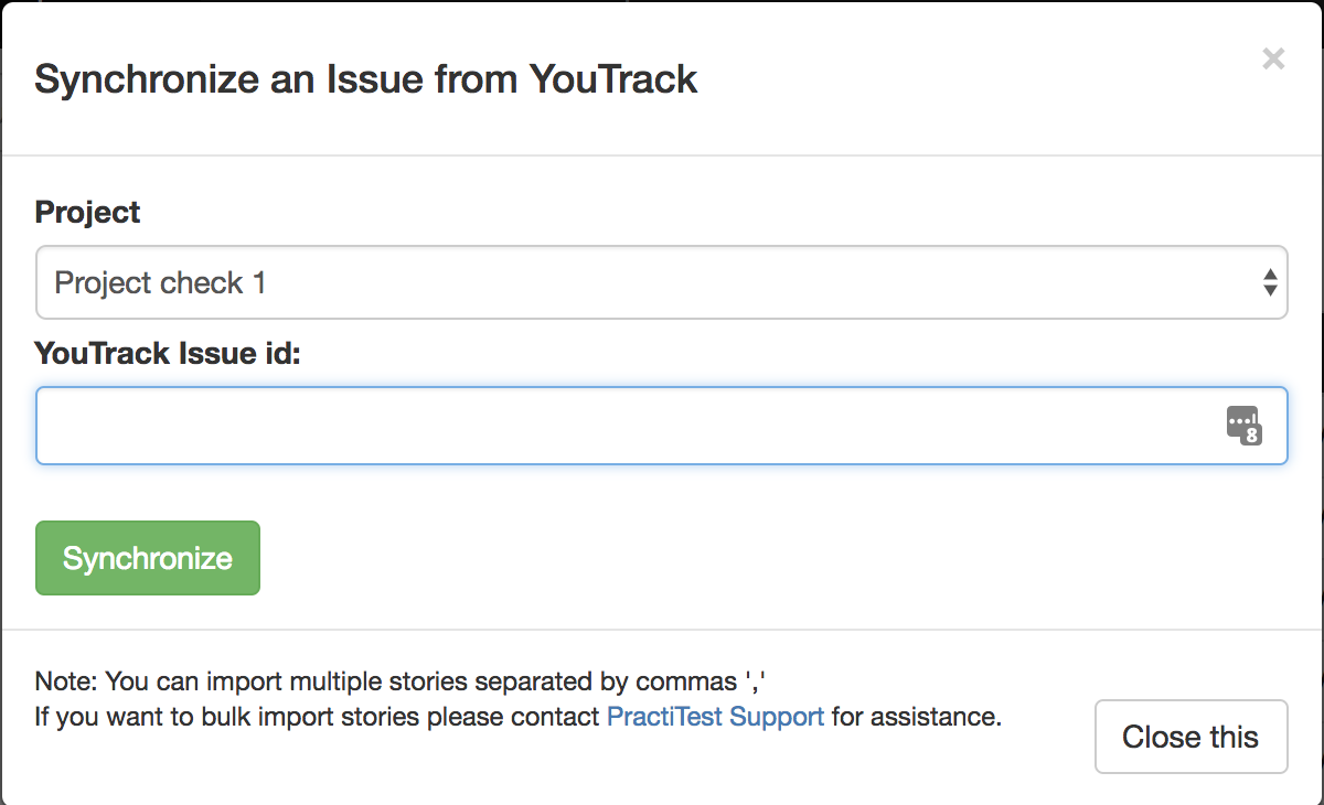 import_issue_from_youtrack