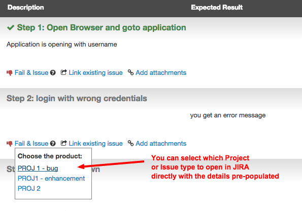 jira_multi_project
