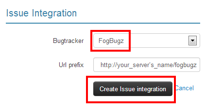 support_project_integration_fogbuz