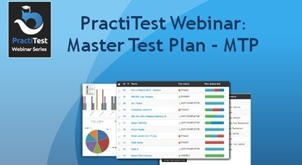 Webinar master test plan small image