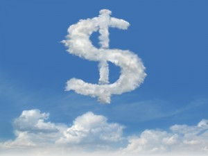 cloud_money-300x225