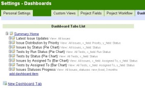 dashboard_customization