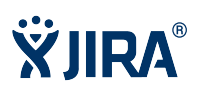 JIRA with trade mark