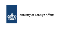 ministry_of_foreign_affaris_logo